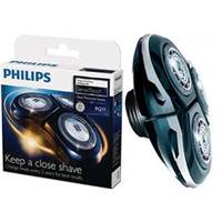 Сетка для электробритвы Philips RQ11/50