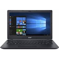 "Ноутбук Acer TravelMate TMP238-M-31TQ Core i3 6006U/4Gb/SSD 128Gb/13.3""/Win 10,черный"